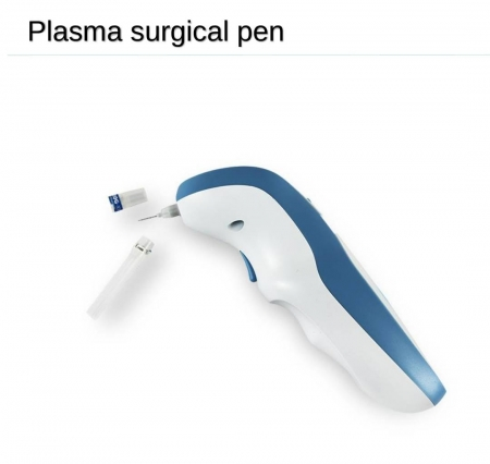 Plasma Surgical Pen